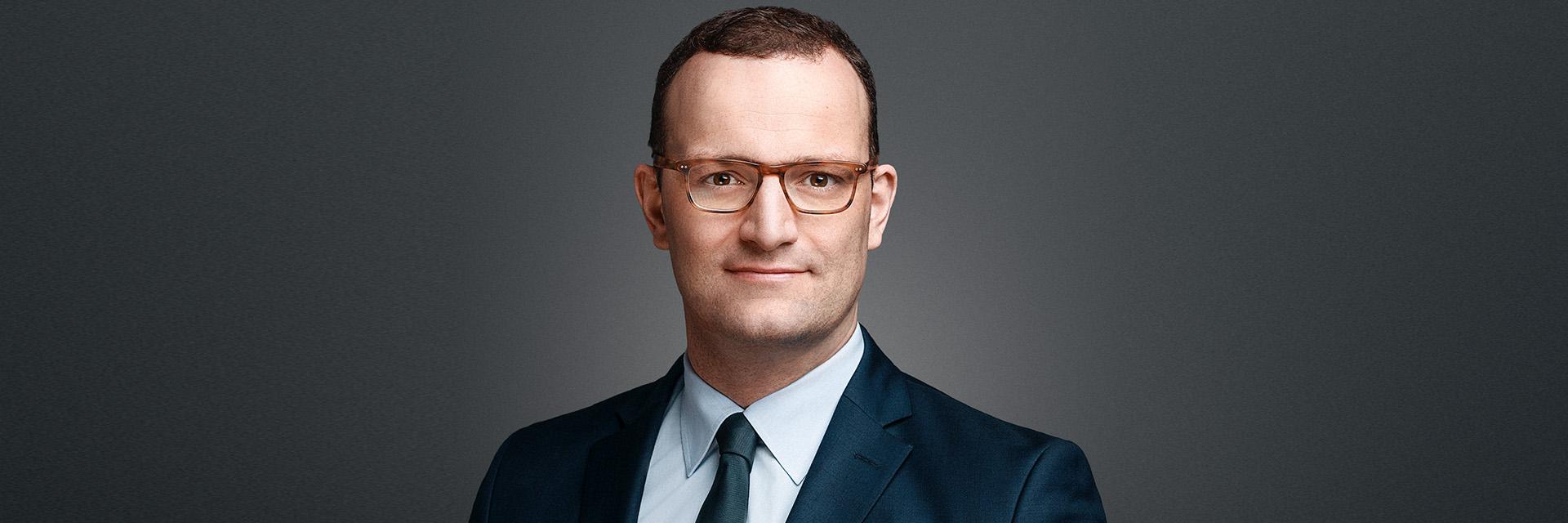 titelbild-Jens-Spahn-Intensivpflegegesetz