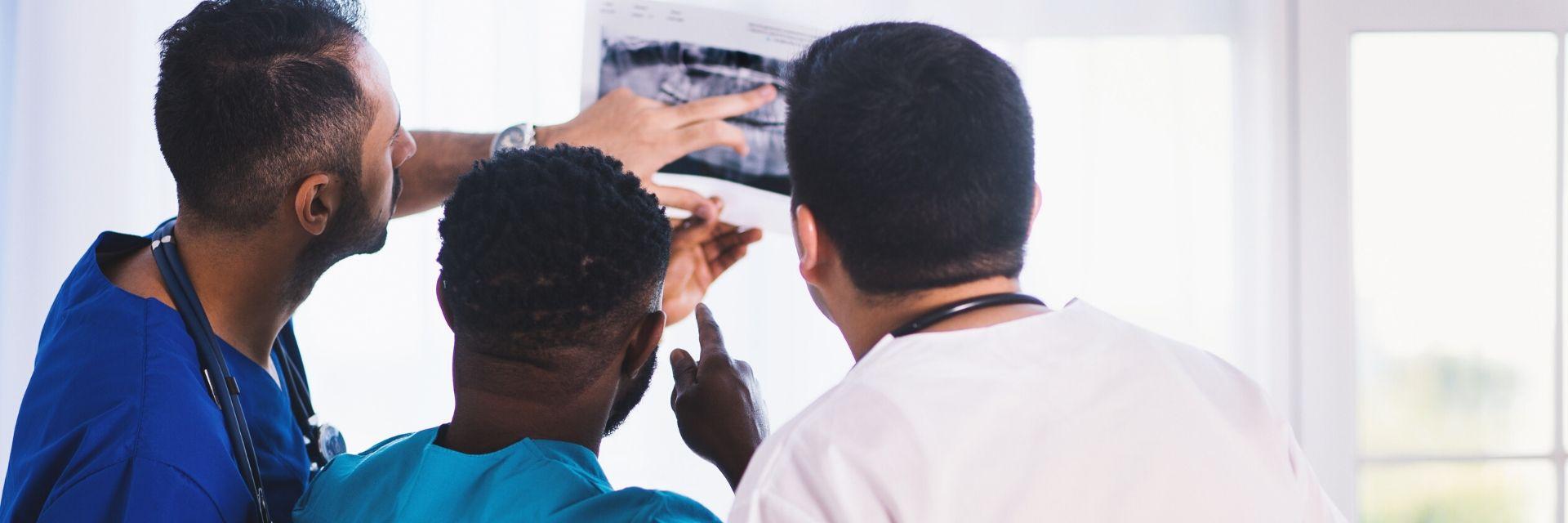 #twankenhaus: Mit Hashtag zum neuen Gesundheitssystem