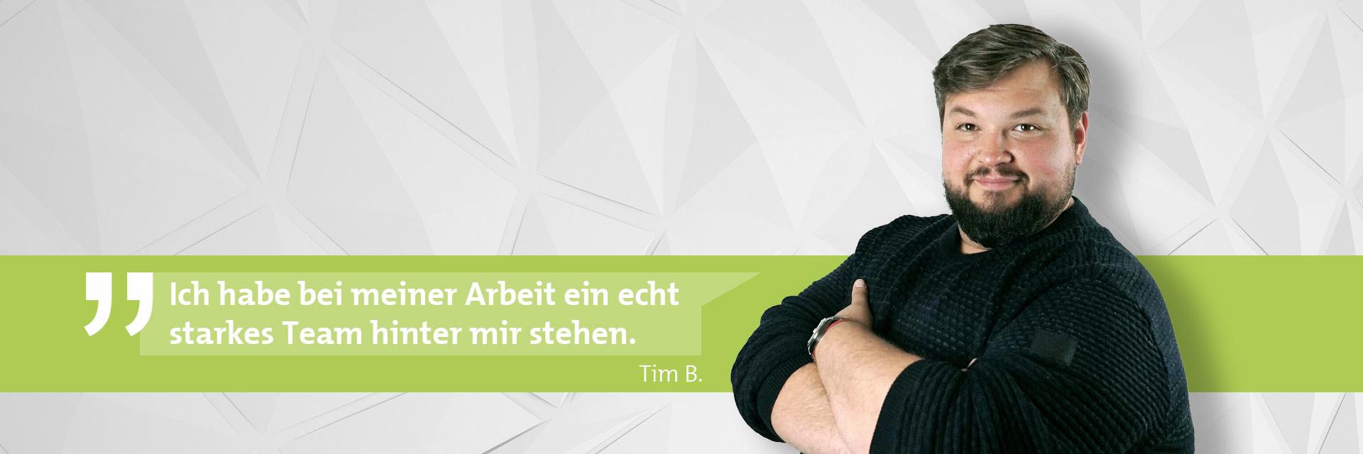 PKM-Banner_Tim