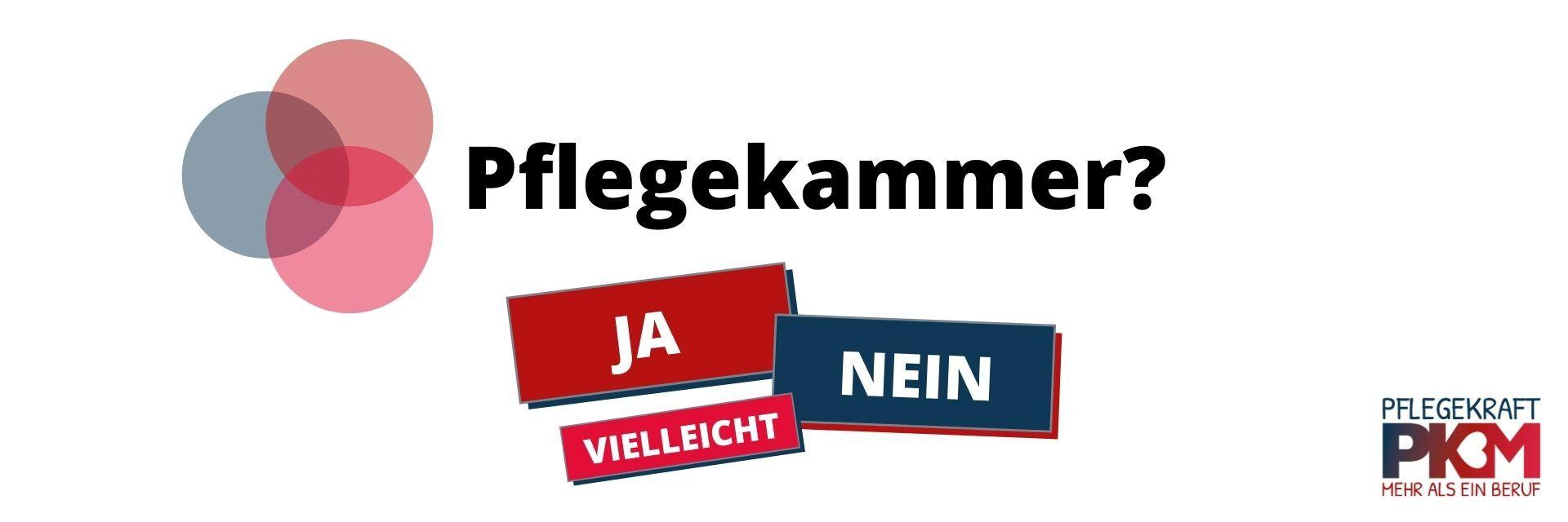 Titelbild-Pflegekammer-Niedersachsen