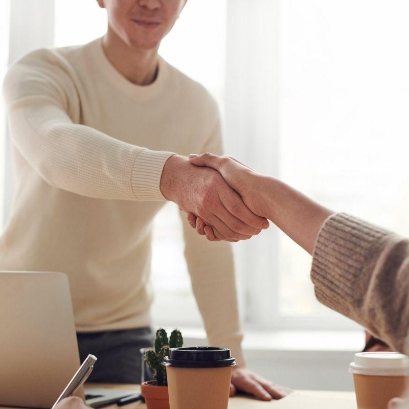 5 Kriterien, an denen du einen guten Pflegedienst erkennst